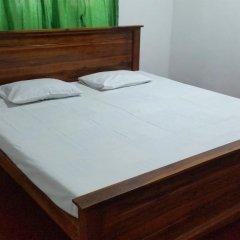 Отель Lake House Homestay Номер категории Эконом с различными типами кроватей фото 7