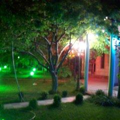 Отель Guest House on ul Davidashen 10 Армения, Ереван - отзывы, цены и фото номеров - забронировать отель Guest House on ul Davidashen 10 онлайн фото 8