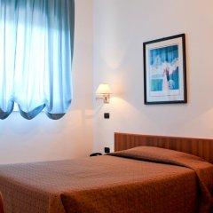 Hotel Majesty 4* Стандартный номер фото 2