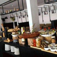 Azalaï Marhaba Hotel in Nouakchott, Mauritania from 127$, photos, reviews - zenhotels.com meals photo 3