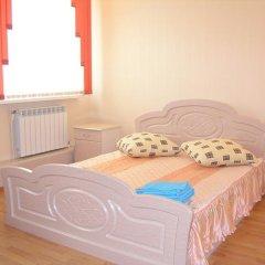 Мини-Отель Сити Полулюкс с разными типами кроватей фото 5
