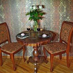 Апарт-отель Life Inn в номере фото 2