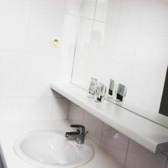Отель Montovani 2* Стандартный номер фото 4