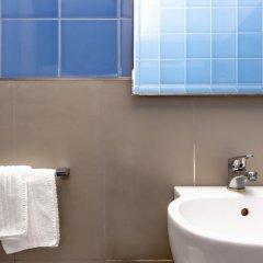 Hotel Villa D'Amato 3* Стандартный номер с различными типами кроватей фото 3