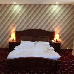 Gyumri Hotel комната для гостей фото 3