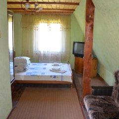 Гостиница Oberig Стандартный номер с различными типами кроватей фото 10