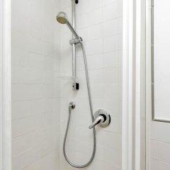 Отель Coronari Италия, Рим - отзывы, цены и фото номеров - забронировать отель Coronari онлайн ванная