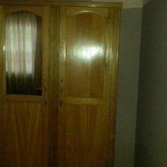 Pemicsa Hotel 2* Стандартный номер с различными типами кроватей фото 4