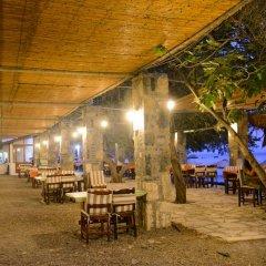 Отель Mazi Sahil Pansiyon Торба помещение для мероприятий