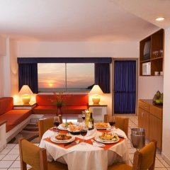 Costa De Oro Beach Hotel в номере фото 2