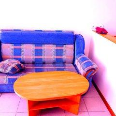Гостиница Galotel в Сочи отзывы, цены и фото номеров - забронировать гостиницу Galotel онлайн детские мероприятия