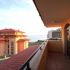 Апартаменты Menada Sky Dreams Apartment Апартаменты фото 32