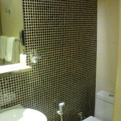 Mark Inn Hotel Deira 2* Стандартный номер с различными типами кроватей фото 10