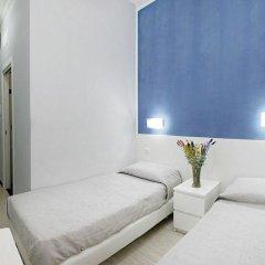 Отель Locanda Paradiso 2* Стандартный номер фото 6
