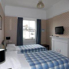 Dillons Hotel - B&B 3* Номер категории Эконом с различными типами кроватей