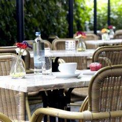 Campanile Hotel Amersfoort питание фото 3