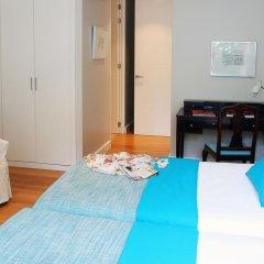 Отель Art7 The Apartment Испания, Сан-Себастьян - отзывы, цены и фото номеров - забронировать отель Art7 The Apartment онлайн детские мероприятия
