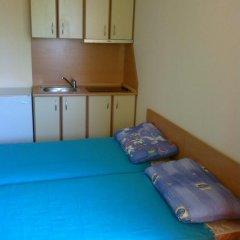 Апартаменты Apartment Amadeus 5 фото 2