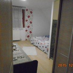 Отель Micofogado 3* Стандартный номер с двуспальной кроватью фото 8