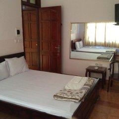 Отель My Hoa Guest House комната для гостей фото 3