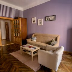 Отель Knez Mihailova Apartment Сербия, Белград - отзывы, цены и фото номеров - забронировать отель Knez Mihailova Apartment онлайн развлечения
