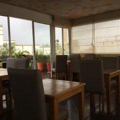 Отель Lutece Марокко, Рабат - отзывы, цены и фото номеров - забронировать отель Lutece онлайн питание