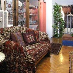 Апартаменты Margaret Apartment Будапешт развлечения
