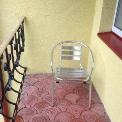 Гостиница Complex Charivni Ozera в номере