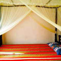 Отель Summer House Mirissa комната для гостей фото 4