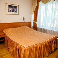 Гостиница Татарстан Казань 3* Апартаменты с разными типами кроватей фото 26