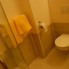 Отель Pension Pohádka Praha 3* Номер категории Эконом фото 3