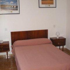 Отель Casa Rural Nautilus Пеньяльба-де-Авила комната для гостей фото 5