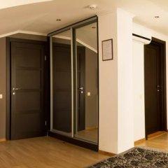 Гостиница Коляда 3* Номер Комфорт с различными типами кроватей фото 8