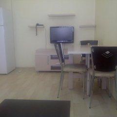 Апарт- Fimaj Residence Стандартный номер с 2 отдельными кроватями фото 2