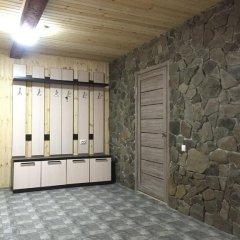 Гостиница Guest House in Dombay в Домбае отзывы, цены и фото номеров - забронировать гостиницу Guest House in Dombay онлайн Домбай парковка
