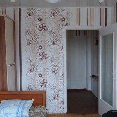 Гостиница Карелия 2* Стандартный номер с различными типами кроватей фото 5