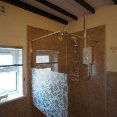 Отель Fifth Milestone Cottage - B&B 4* Стандартный номер с 2 отдельными кроватями фото 4