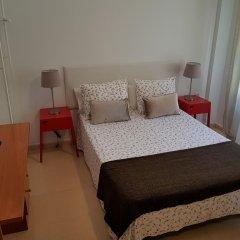 Отель Fan Flat Torremolinos Торремолинос комната для гостей фото 5