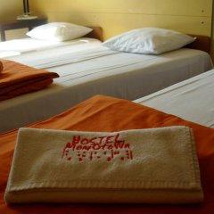 Отель Momotown B&b 2* Стандартный номер фото 3