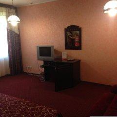 Гостиница Атриум 3* Номер Делюкс с различными типами кроватей фото 7