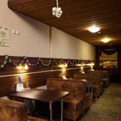 Гостиница Вилга гостиничный бар