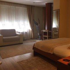 Hotel Sokrat 3* Улучшенный номер с различными типами кроватей