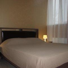 Гостиница City Стандартный номер 2 отдельные кровати фото 12