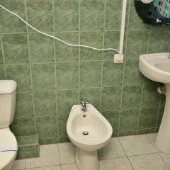 Mini Hotel Vesna Семейный номер Комфорт разные типы кроватей фото 3