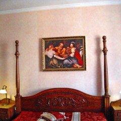 Апартаменты Sunny Grand Apartment By Old Town Рига интерьер отеля фото 3