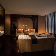 ShenzhenAir International Hotel спа