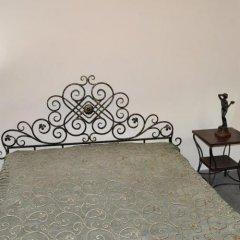 Отель Hosilot Узбекистан, Ташкент - отзывы, цены и фото номеров - забронировать отель Hosilot онлайн интерьер отеля фото 2
