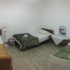 Отель Guest House Nise 2* Стандартный номер с различными типами кроватей фото 5