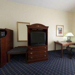 Отель Holiday Inn Express Vicksburg 2* Другое