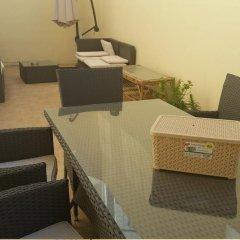 Отель Beresford 1 Мальта, Слима - отзывы, цены и фото номеров - забронировать отель Beresford 1 онлайн сауна
